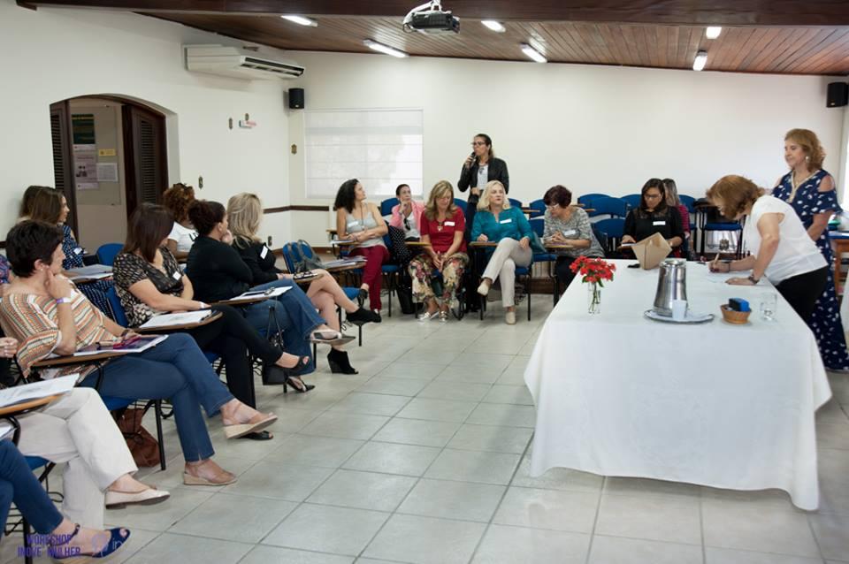 profissionais-para-eventos-em-MG (3)