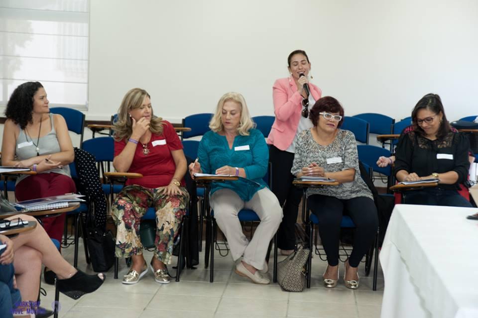 recepção-para-eventos-corporativos (7)
