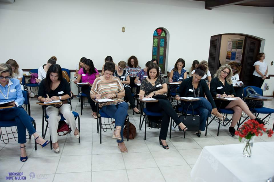recepção-para-eventos-corporativos (8)