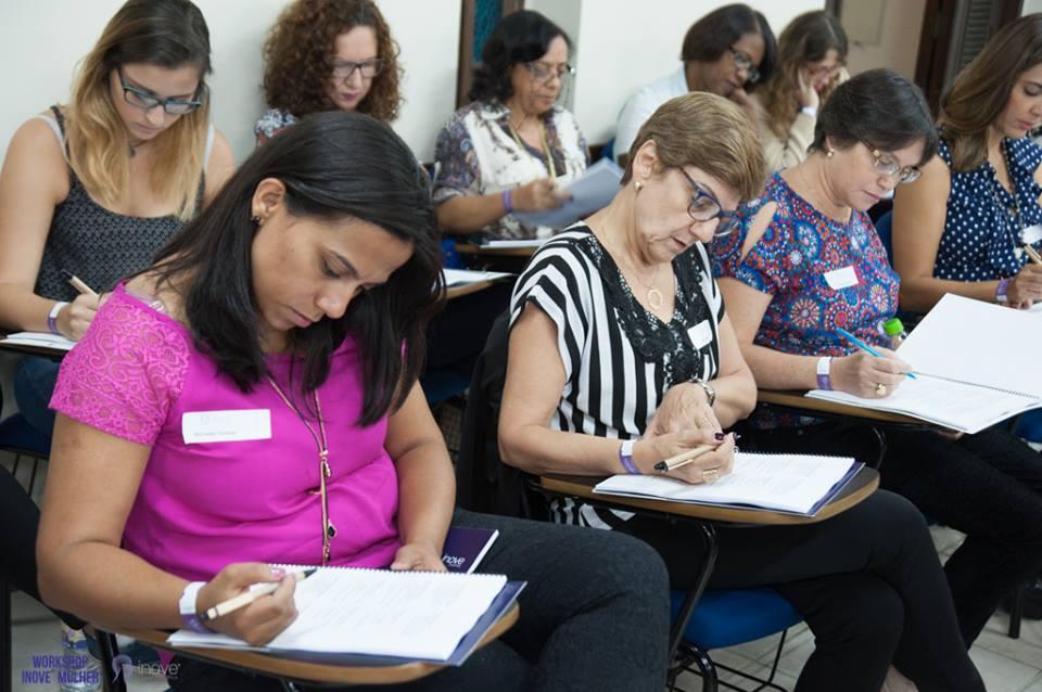 recepcionistas-para-evento-corporativo (2)