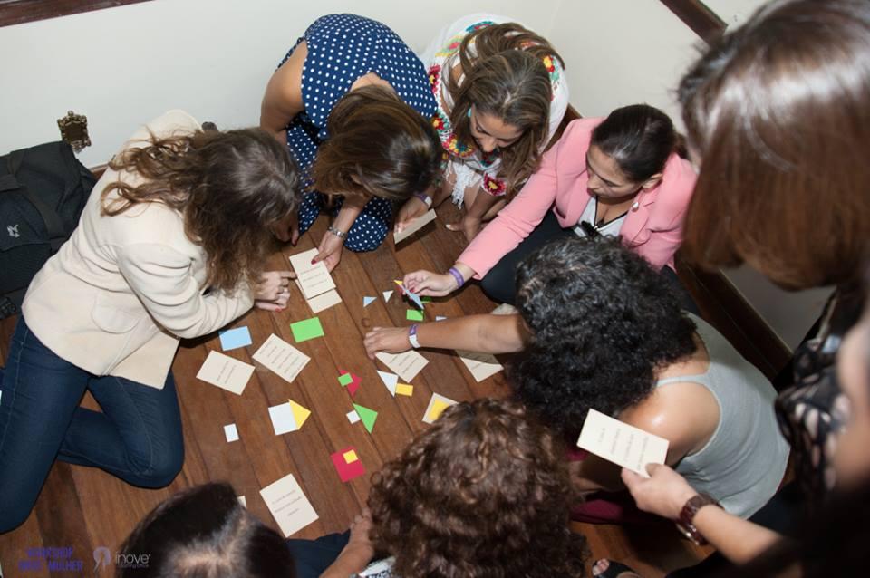 recepcionistas-para-evento-corporativo (3)