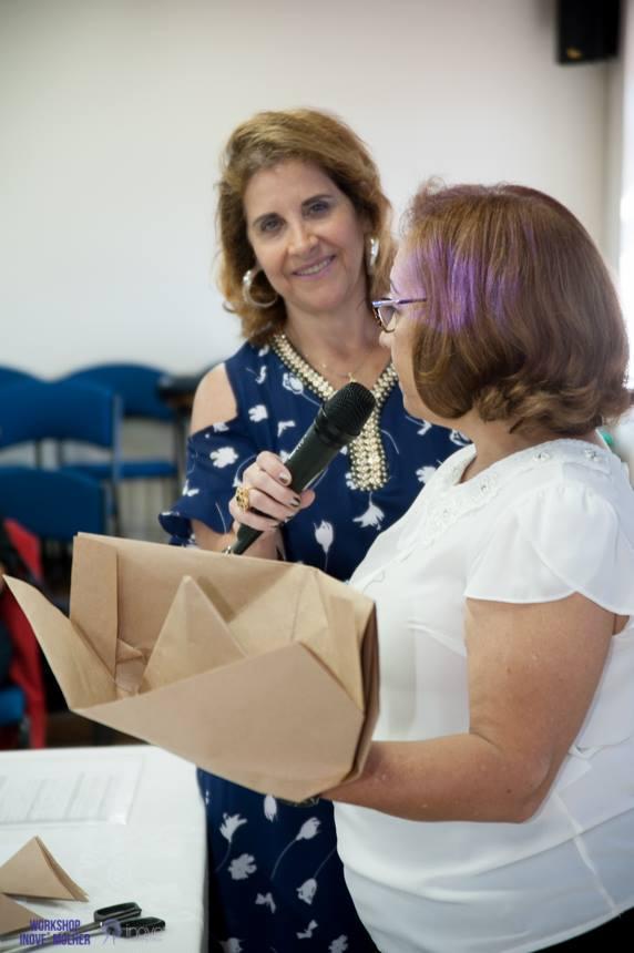 recepcionistas-para-evento-corporativo (5)