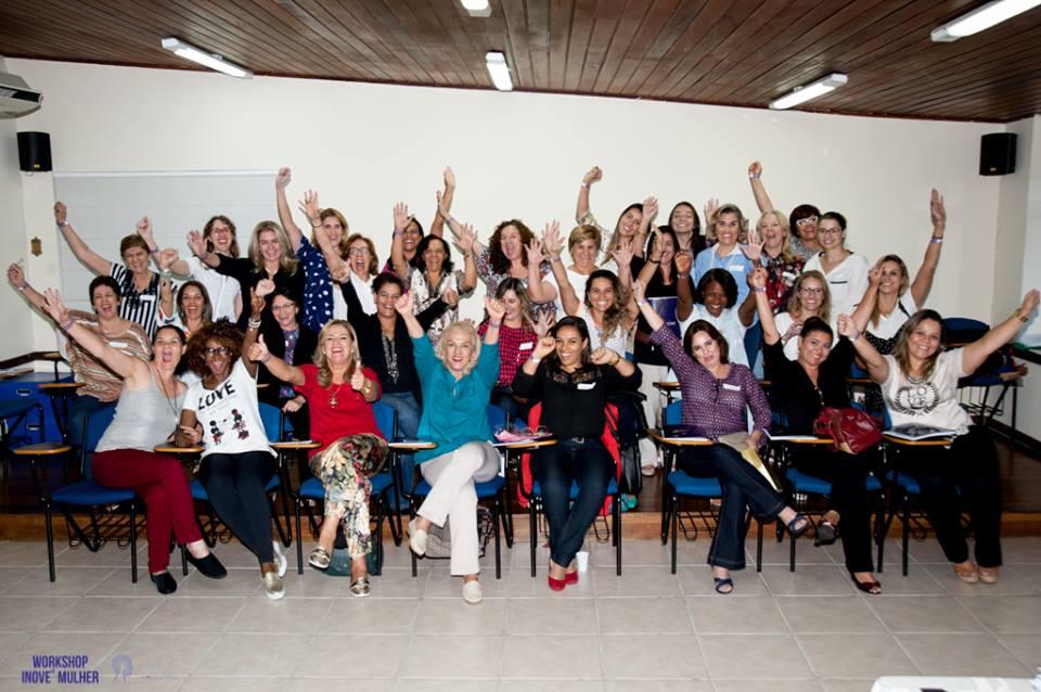 recepcionistas-para-eventos (4)