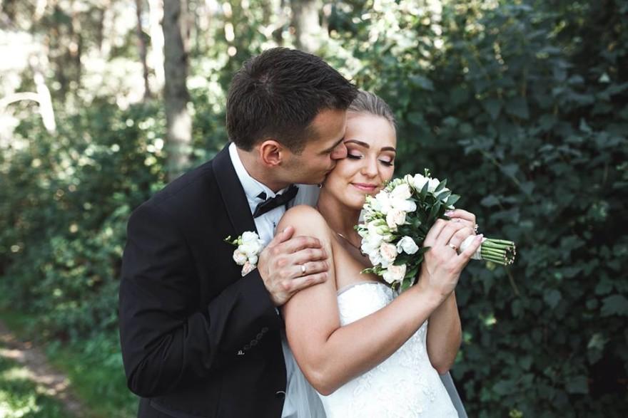 rituais-da-celebração-de-casamento (3)