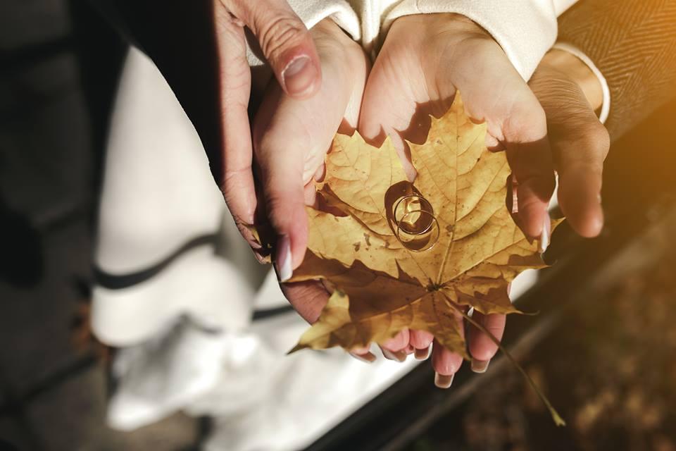 rituais-da-celebração-de-casamento (4)
