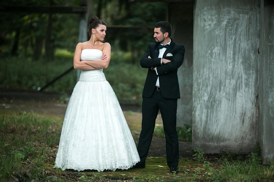 rituais-para-celebração-de-casamento (2)