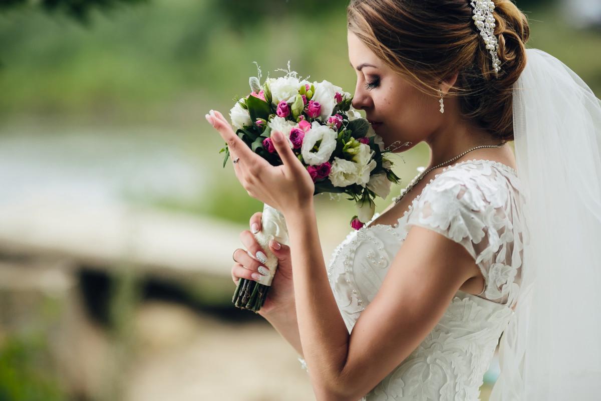 rituias-para-cerimonia-de-casamento