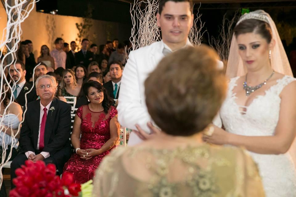 serviço-de-assessoria-e-cerimonial-para-casamento-em-bh (42)