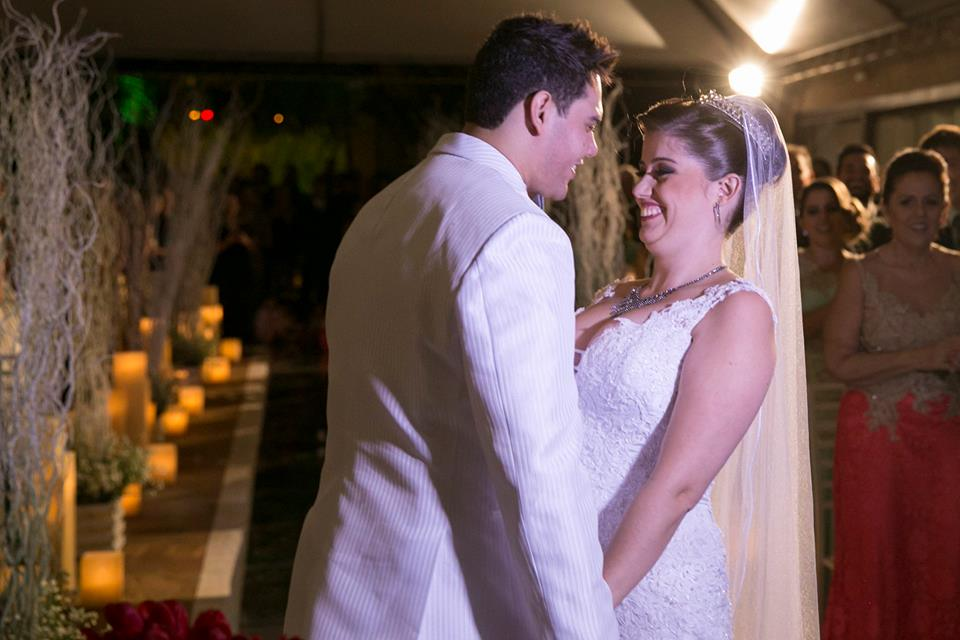 serviço-de-assessoria-e-cerimonial-para-casamento-em-bh (43)