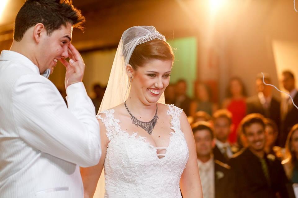 serviço-de-assessoria-e-cerimonial-para-casamento-em-bh (45)