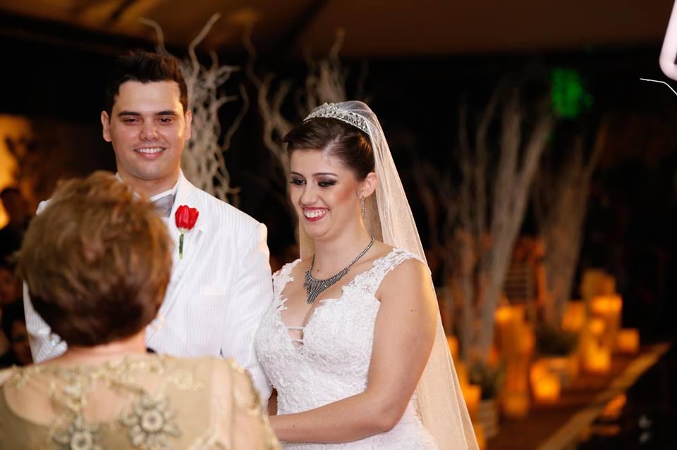 serviço-de-assessoria-e-cerimonial-para-casamento-em-bh (47)