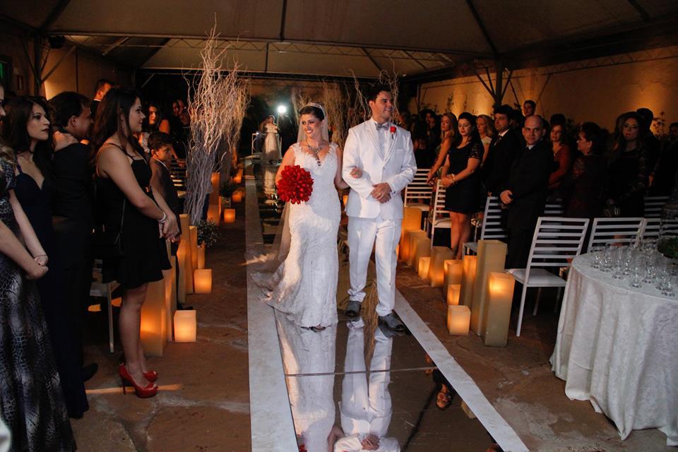 serviço-de-assessoria-e-cerimonial-para-casamento-em-bh (51)