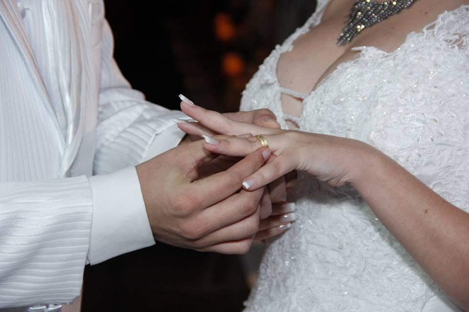 serviço-de-assessoria-e-cerimonial-para-casamento-em-bh (53)