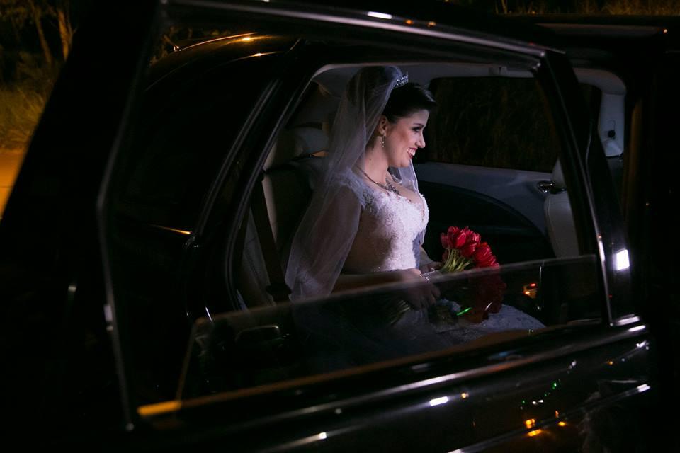 serviço-de-assessoria-e-cerimonial-para-casamento-em-bh (54)