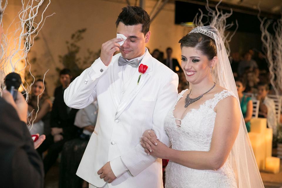 serviço-de-assessoria-e-cerimonial-para-casamento-em-bh (56)