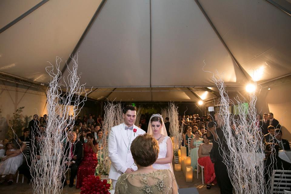 serviço-de-assessoria-e-cerimonial-para-casamento-em-bh (57)