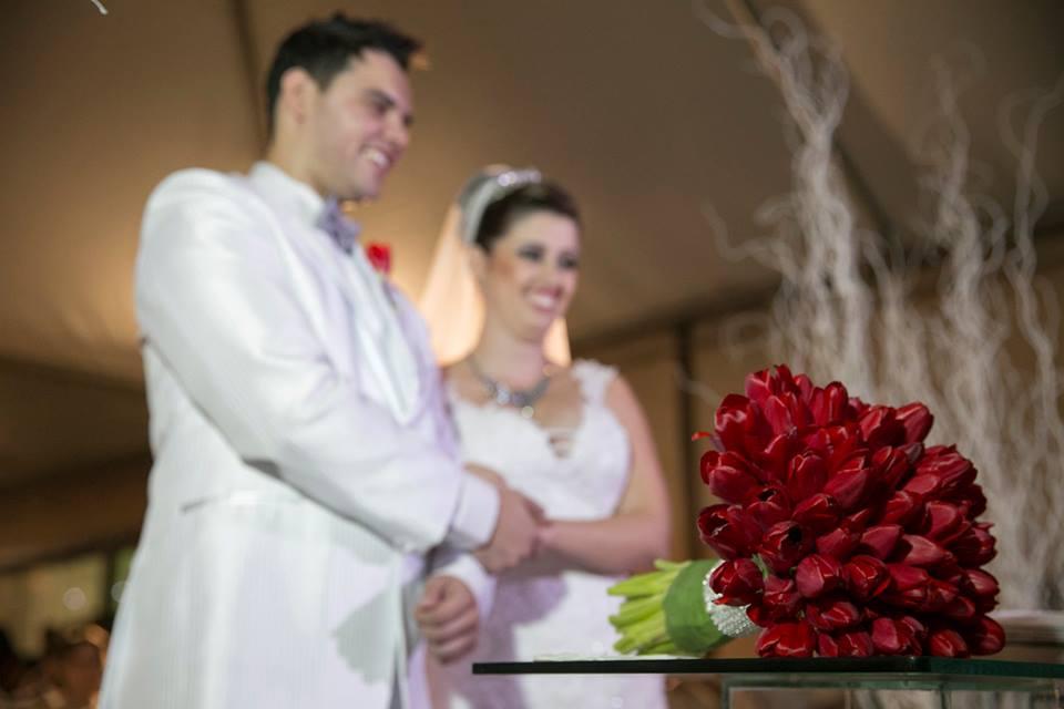 serviço-de-assessoria-e-cerimonial-para-casamento-em-bh (60)