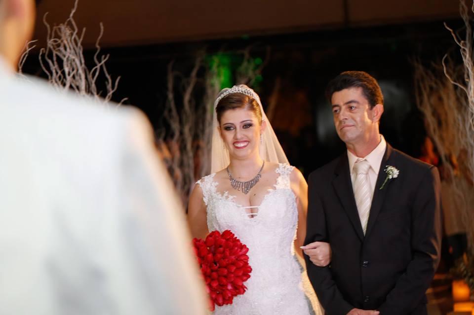 serviço-de-assessoria-e-cerimonial-para-casamento-em-bh (62)