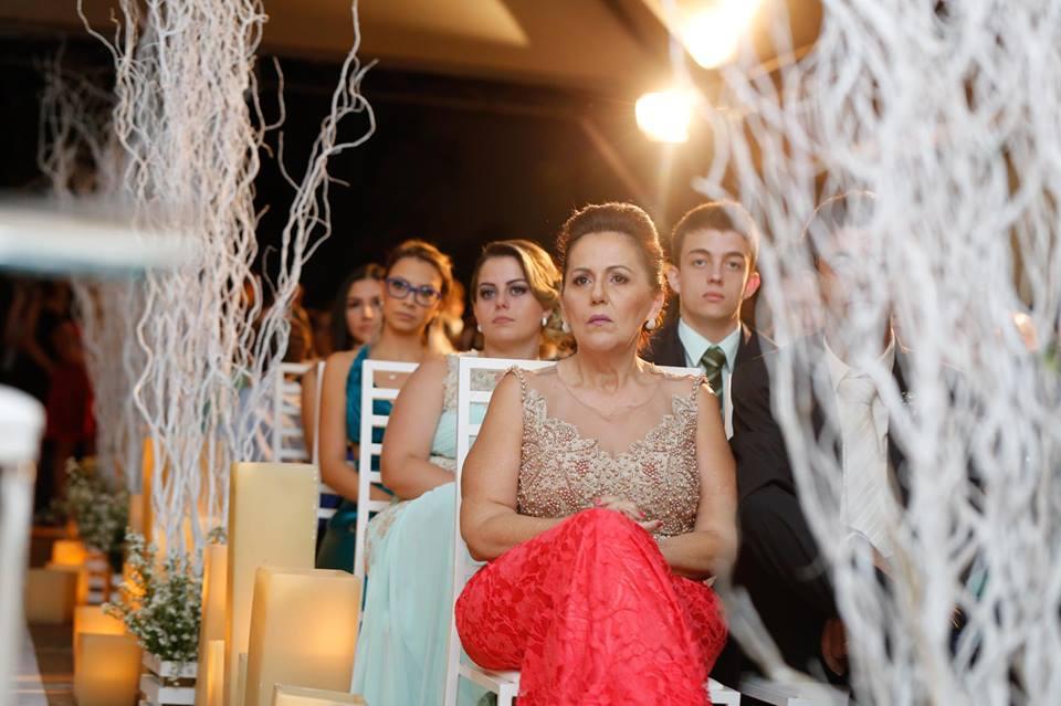 serviço-de-assessoria-e-cerimonial-para-casamento-em-bh (63)
