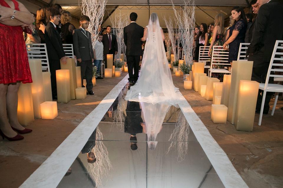 serviço-de-assessoria-e-cerimonial-para-casamento-em-bh (65)