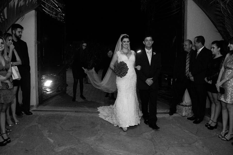serviço-de-assessoria-e-cerimonial-para-casamento-em-bh (66)