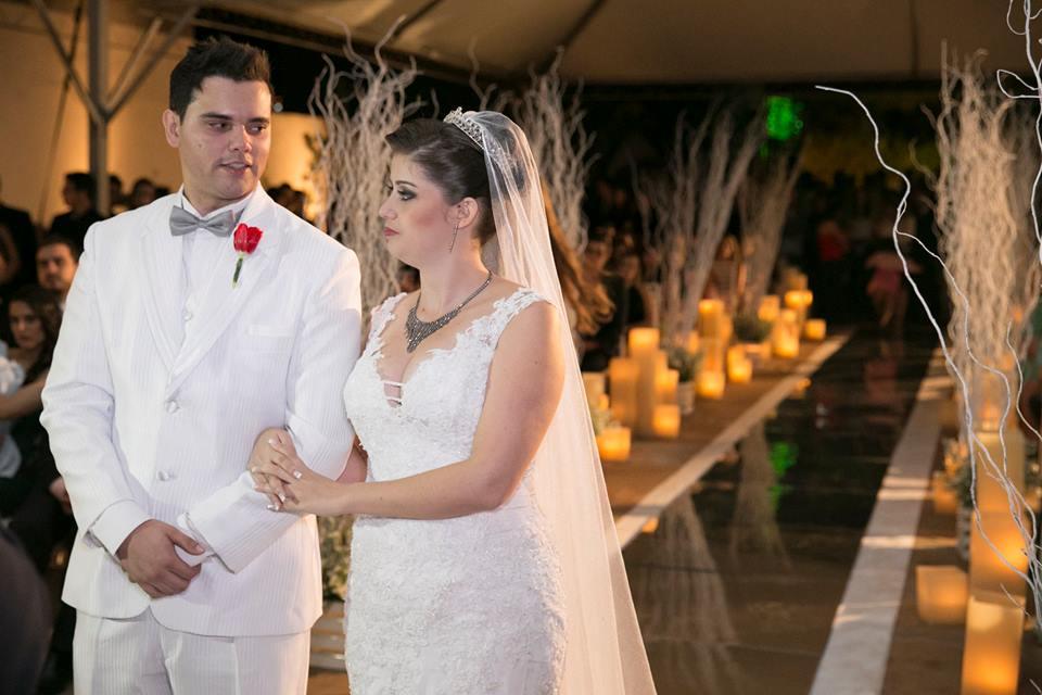 serviço-de-assessoria-e-cerimonial-para-casamento-em-bh (67)