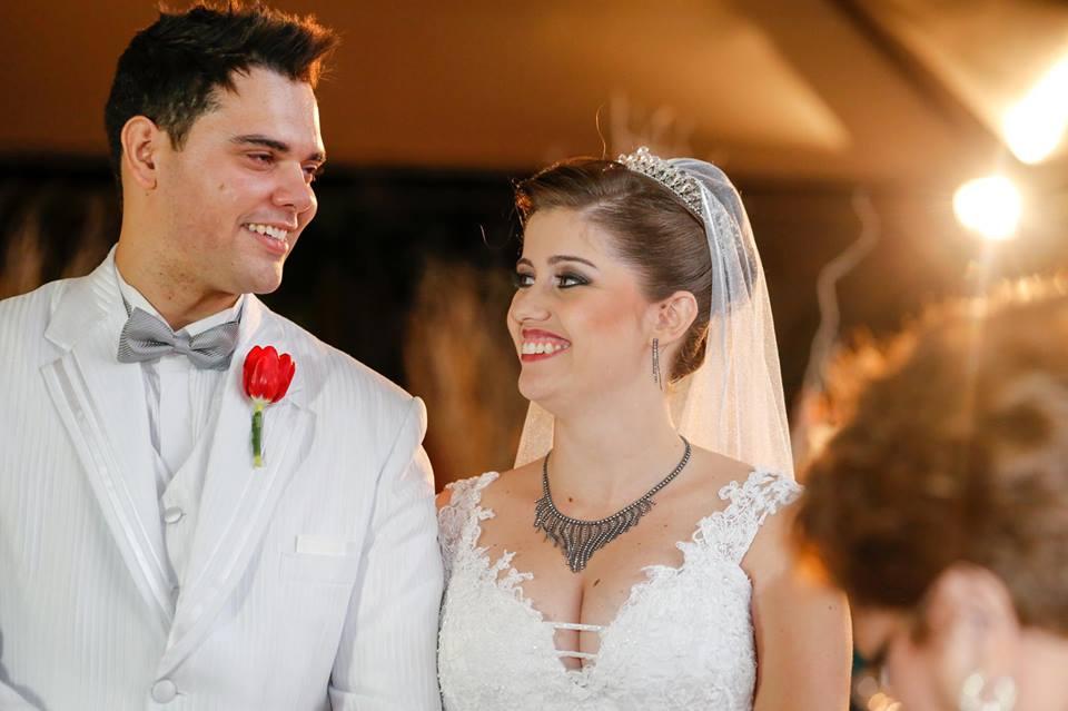 serviço-de-assessoria-e-cerimonial-para-casamento-em-bh (68)