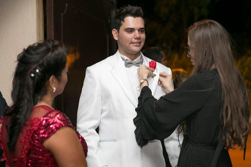 serviço-de-assessoria-e-cerimonial-para-casamento-em-bh (70)