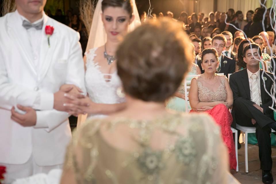 serviço-de-assessoria-e-cerimonial-para-casamento-em-bh (71)