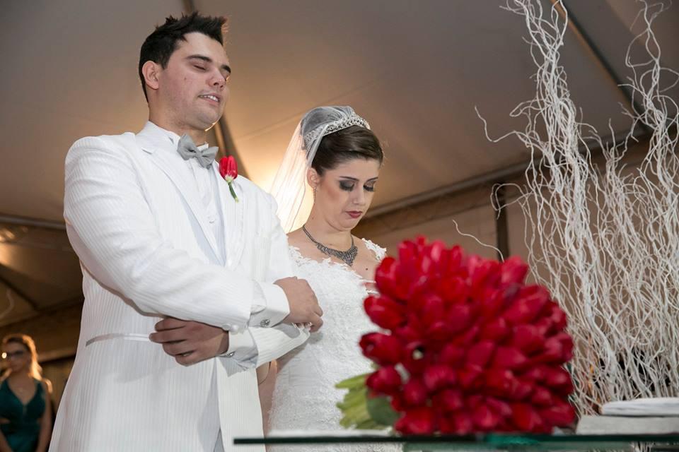 serviço-de-assessoria-e-cerimonial-para-casamento-em-bh (72)