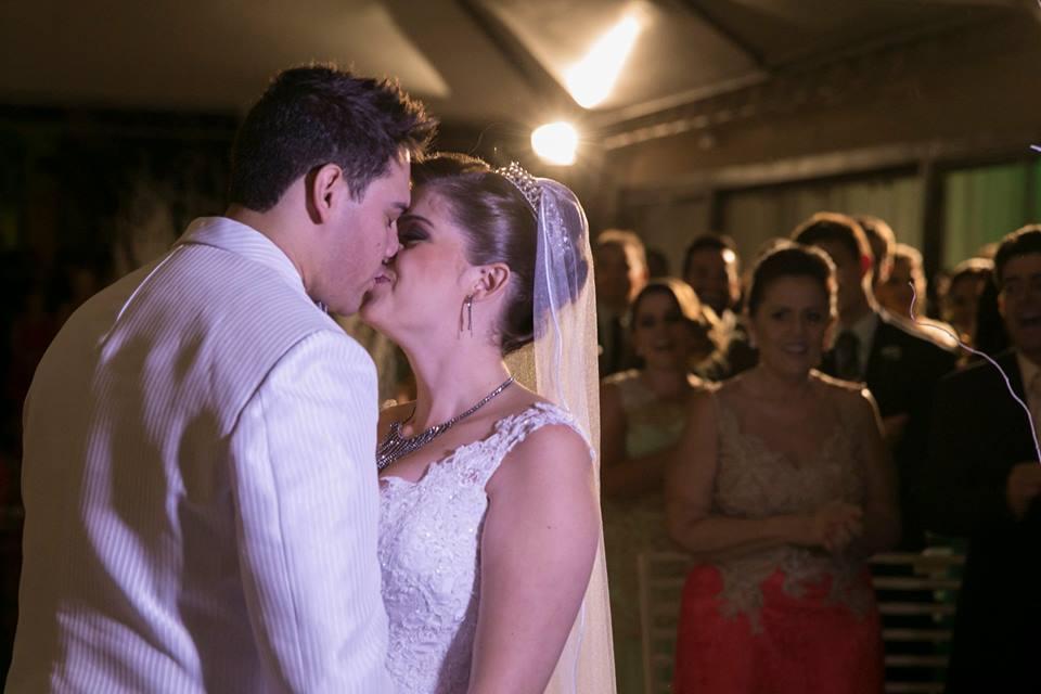 serviço-de-assessoria-e-cerimonial-para-casamento-em-bh (73)