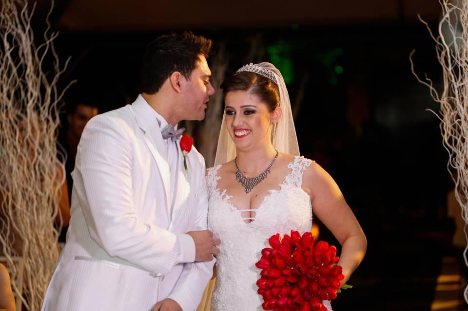 serviço-de-assessoria-e-cerimonial-para-casamento-em-bh (76)