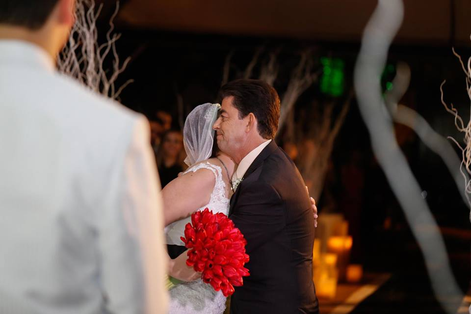 serviço-de-assessoria-e-cerimonial-para-casamento-em-bh (78)