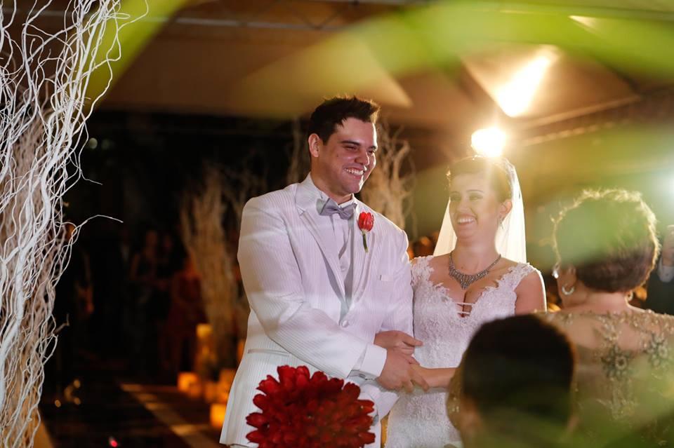 serviço-de-assessoria-e-cerimonial-para-casamento-em-bh (79)