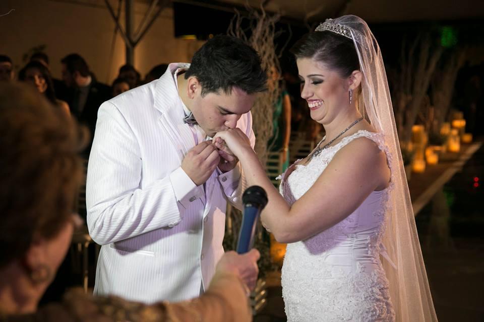 serviço-de-assessoria-e-cerimonial-para-casamento-em-bh (80)
