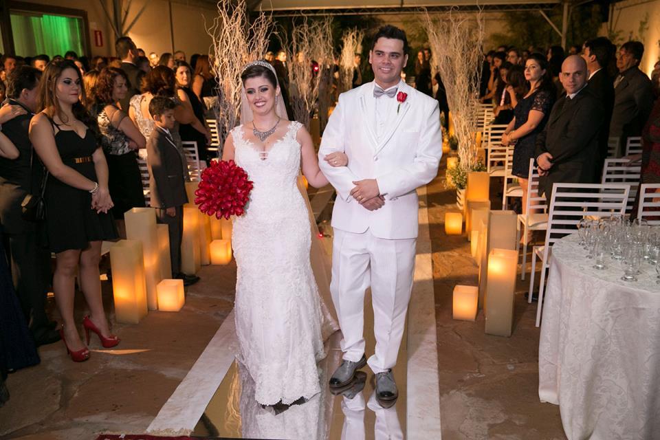 serviço-de-assessoria-e-cerimonial-para-casamento-em-bh (81)