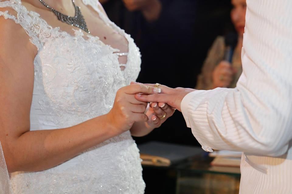serviço-de-assessoria-e-cerimonial-para-casamento-em-bh (83)