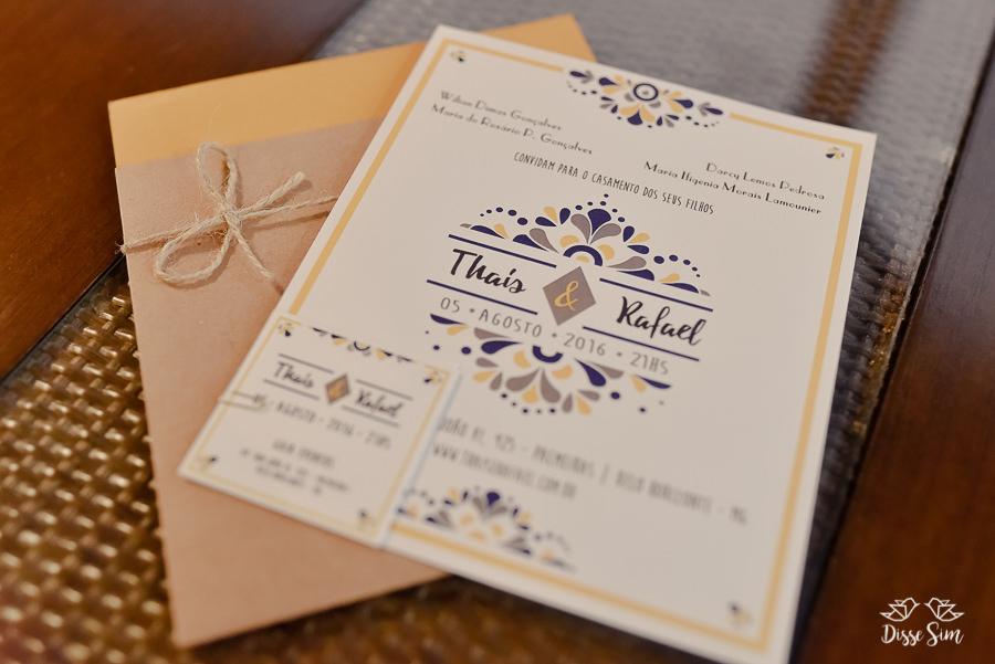 serviço-de-cerimonial-para-casamento-em-bh (1)