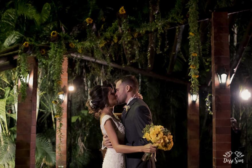 serviço-de-cerimonial-para-casamento-em-bh (108)