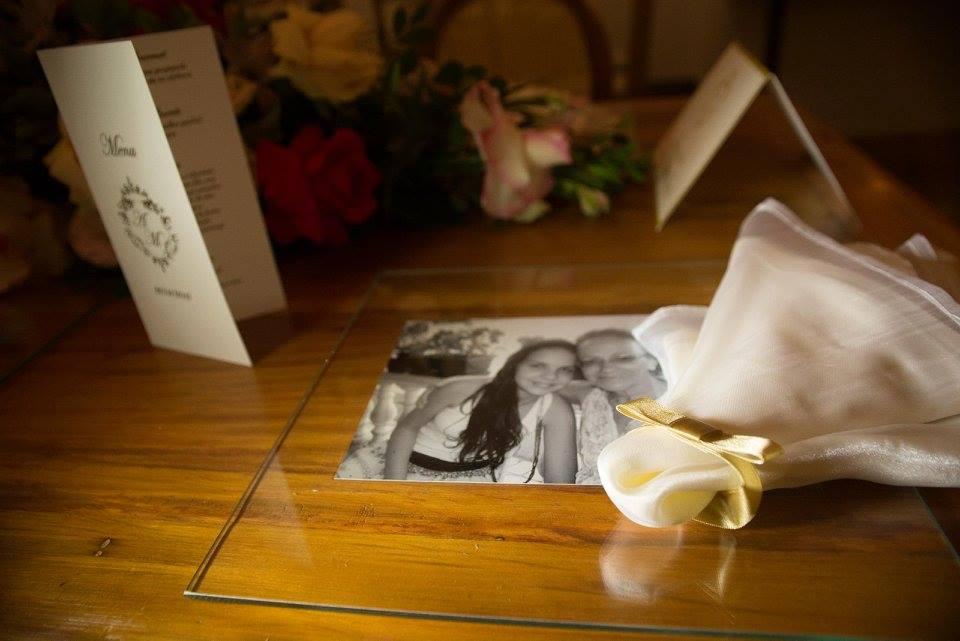 serviço-de-cerimonial-para-casamento-em-bh (17)