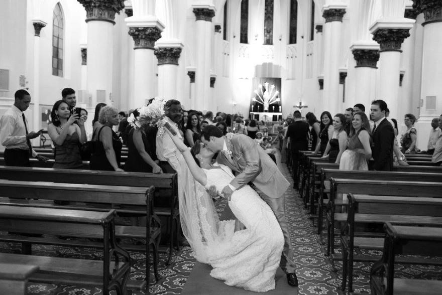 serviço-de-cerimonial-para-casamento-em-bh (63)