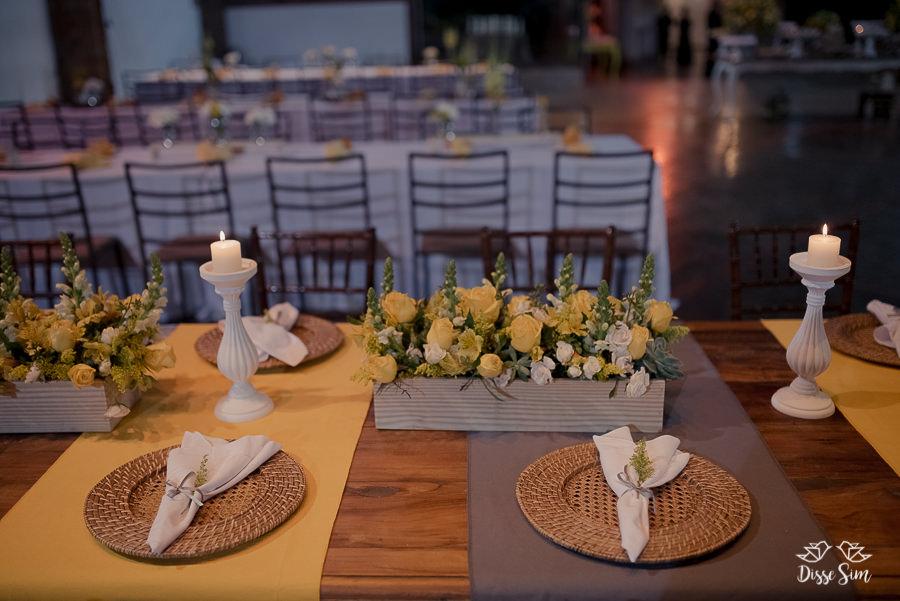 serviço-de-cerimonial-para-casamento-em-bh (69)