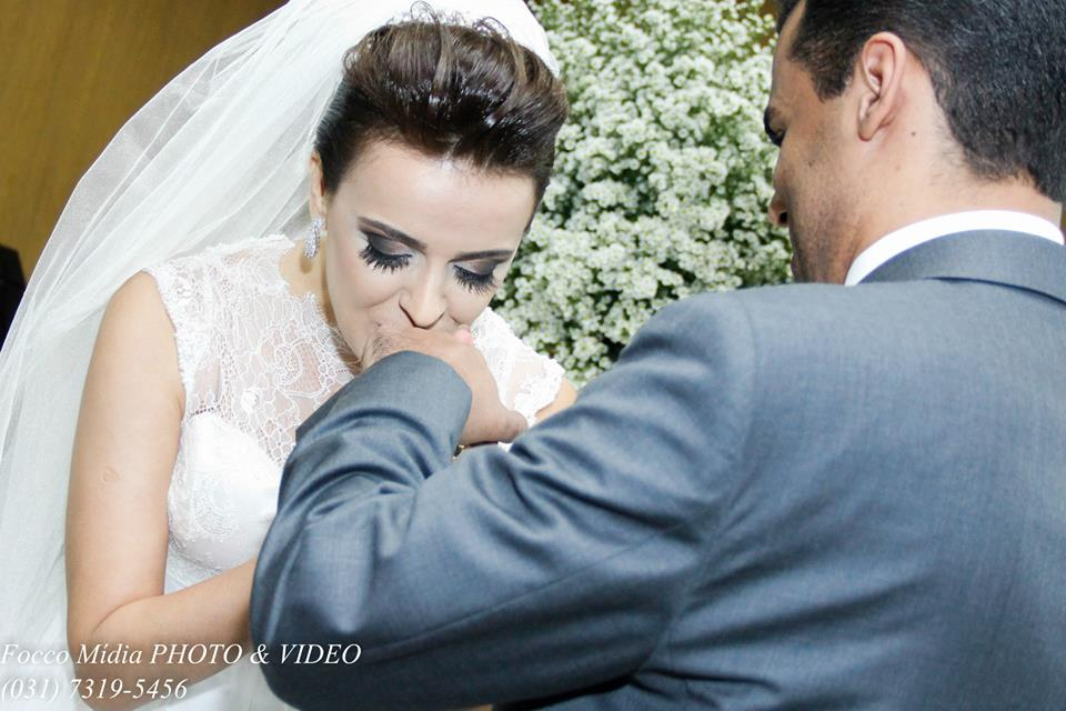 serviço-de-cerimonial-para-casamento-em-contagem (55)
