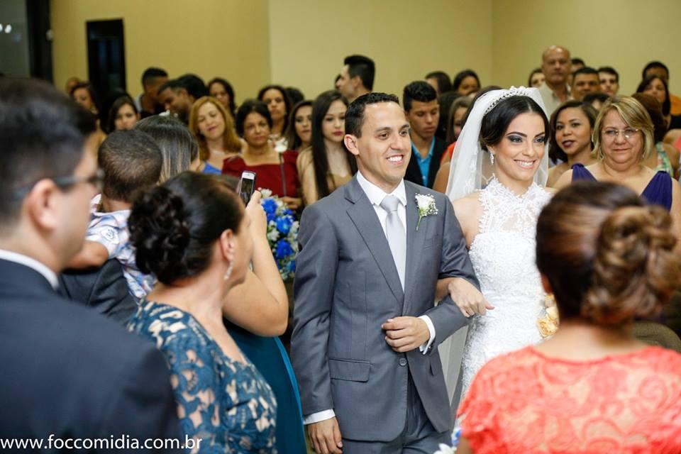serviço-de-cerimonial-para-casamento-em-minas-gerais (1)