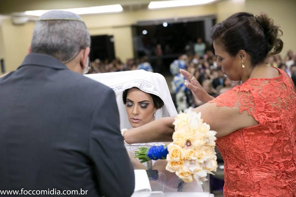 serviço-de-cerimonial-para-casamento-em-minas-gerais (101)