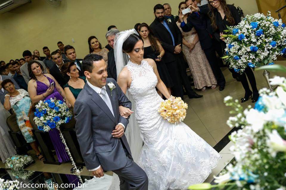 serviço-de-cerimonial-para-casamento-em-minas-gerais (104)