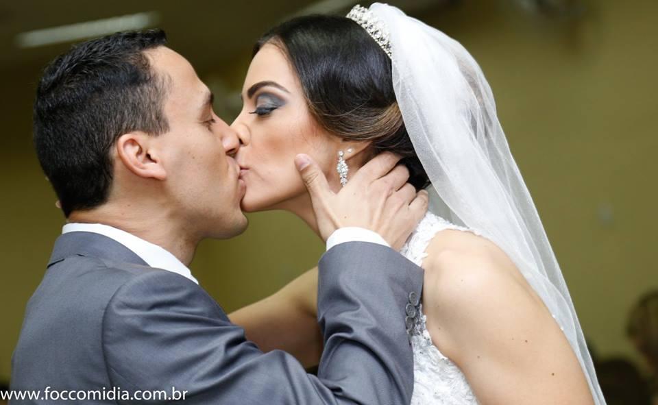 serviço-de-cerimonial-para-casamento-em-minas-gerais (106)