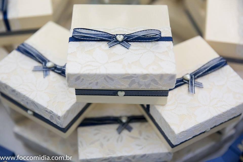 serviço-de-cerimonial-para-casamento-em-minas-gerais (107)