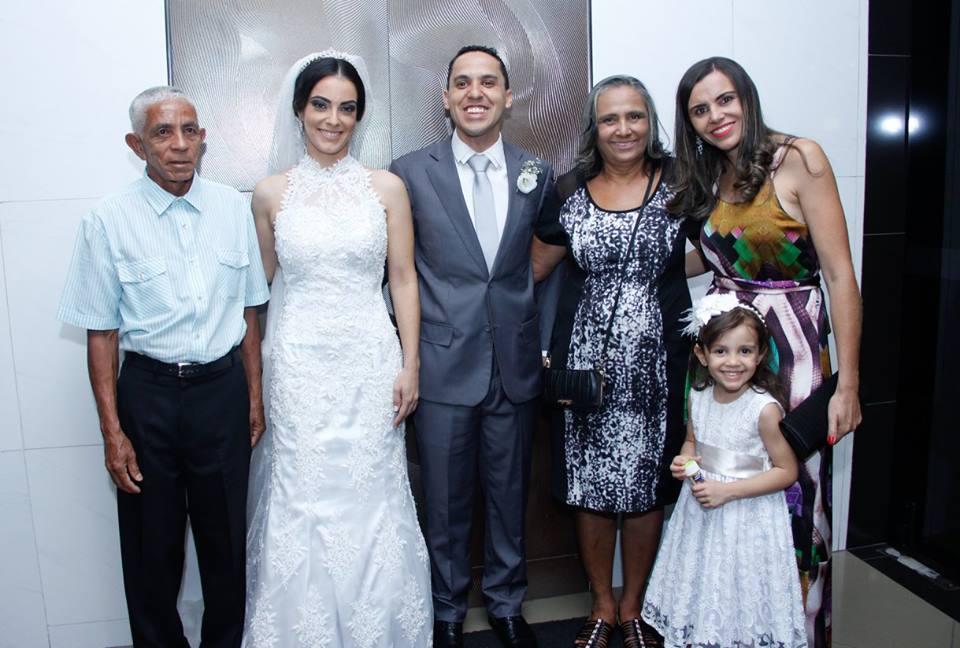 serviço-de-cerimonial-para-casamento-em-minas-gerais (108)