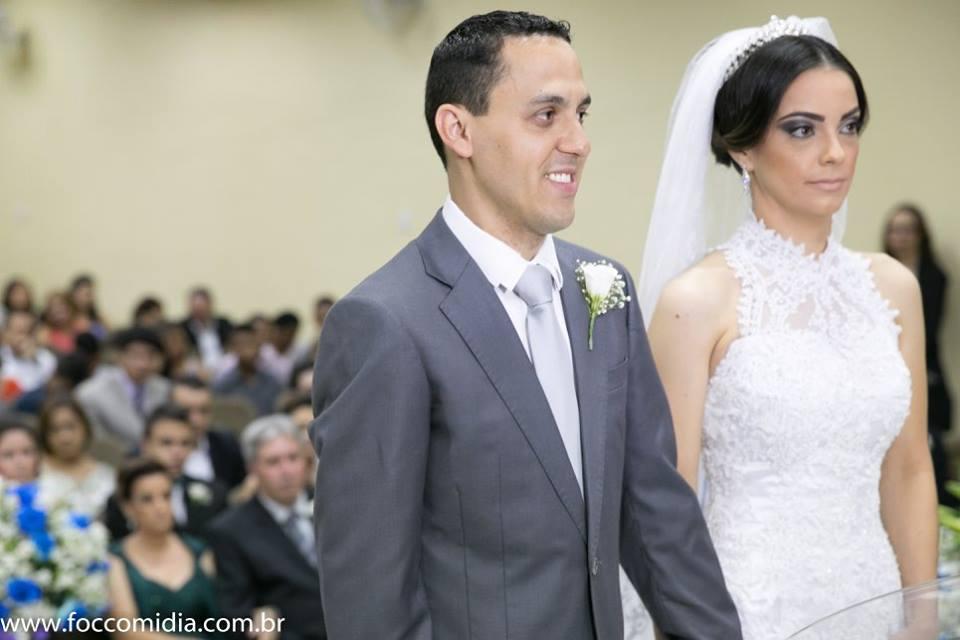 serviço-de-cerimonial-para-casamento-em-minas-gerais (109)